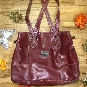 Franklin Covey Bag